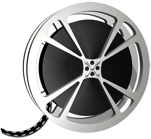 Bigasoft Total Video Converter 4.5.2.5491 ML (RU) Portable скачать. Click